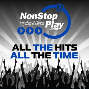 Rádio NonStopPlay.com