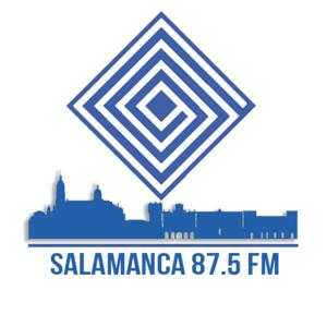 Rádio Loca Urban Salamanca 87.5 FM