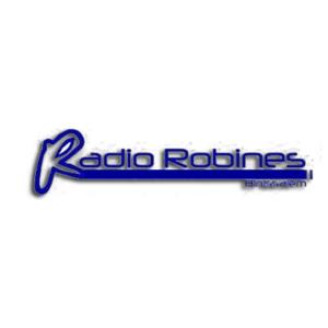 Rádio Radio Robines