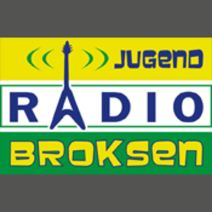 Rádio Jugendradio Broksen