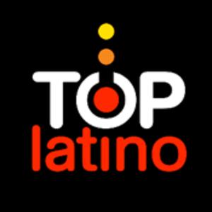 Rádio TOP latino