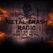 Rádio metalcrashradio