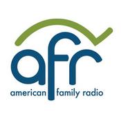 Rádio WAMP - American Family Radio 88.1 FM