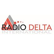 Rádio Radio Delta International