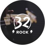Rádio Radio 32 Rock
