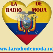 Rádio Radio Ecua Moda Mix FM