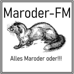Rádio Maroder FM