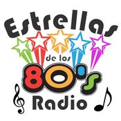 Rádio Estrellas de los 80s