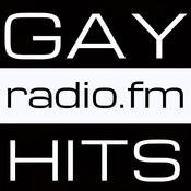 Rádio Gayradio Hits