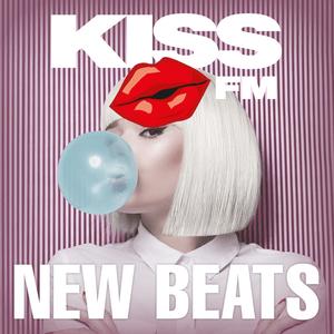 Rádio KISS FM – NEW BEATS