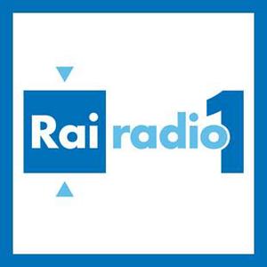 Podcast RAI 1 - Zona Cesarini