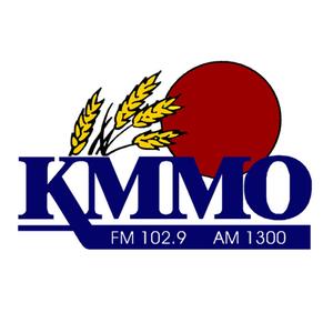 Rádio KMMO-FM 102.9 FM