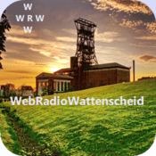 Rádio WebRadioWattenscheid