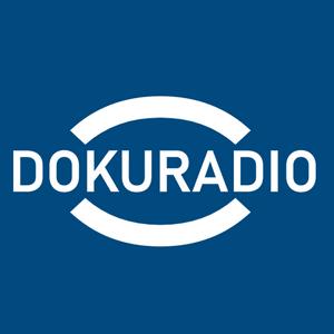 Rádio Doku Radio
