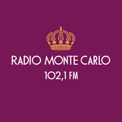Rádio Radio Monte Carlo Bossa Nova