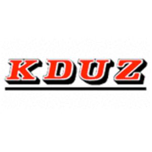 Rádio KDUZ - 1260 AM