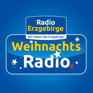 Rádio Radio Erzgebirge - Weihnachtsradio