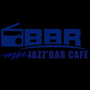 Rádio BBR JAZZ'BAR CAFE