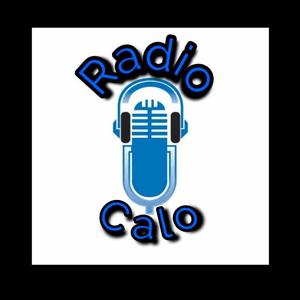 Rádio Radiocalo
