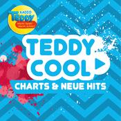 Rádio Radio TEDDY - TEDDY Cool Charts & neue Hits