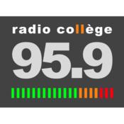 Rádio Radio Collège