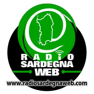 Rádio Radio Sardegna Web