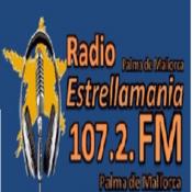 Rádio Estrellamania FM