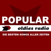 Rádio popular-oldies-radio