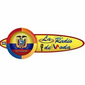 Rádio La Radio de Moda