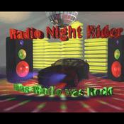 Rádio Radio-Night-Rider