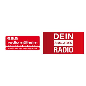Rádio Radio Mülheim - Dein Schlager Radio