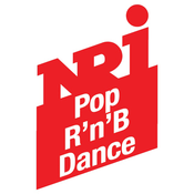 Rádio NRJ Pop RnB Dance