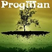 Rádio progman