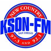 Rádio KSOQ-FM