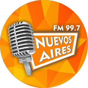 Rádio Nuevos Aires FM