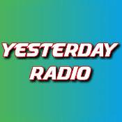 Rádio Yesterday Radio