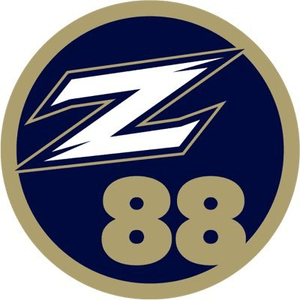 WZIP - 88.1 FM