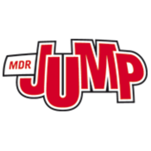 Rádio MDR JUMP
