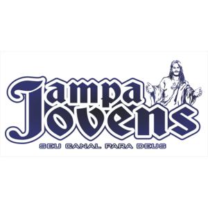 Radio Jampa Jovens