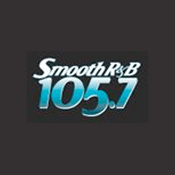 Rádio KRNB 105.7 Smooth