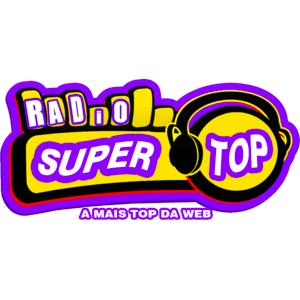 Rádio RST FM Curitiba