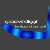 Rádio groovediggi