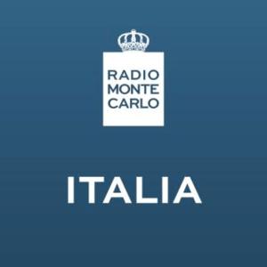 Rádio Radio Monte Carlo - Italia