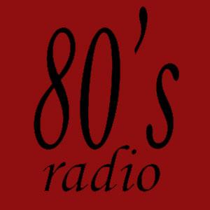 Rádio Radio Ochentas