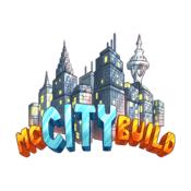 Rádio mc-citybuild