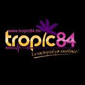 Rádio Tropic 84