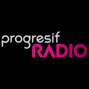 Rádio Progresif Radio