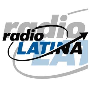 Rádio Radio Latina