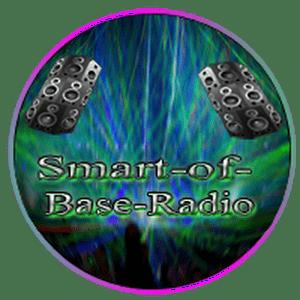 Rádio Sobr