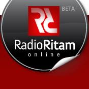 Rádio Radio Ritam
